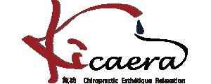 kicaera(キ カエラ)